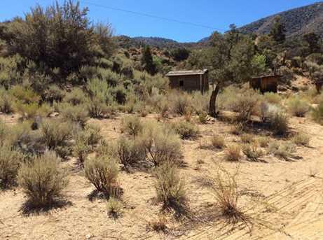 28000 Deep Creek Canyon Road - Photo 9