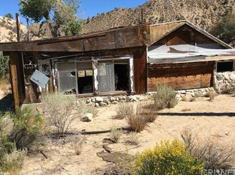 28000 Deep Creek Canyon Road - Photo 11