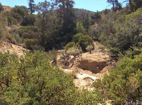 28000 Deep Creek Canyon Road - Photo 13