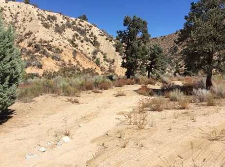 28000 Deep Creek Canyon Road - Photo 17