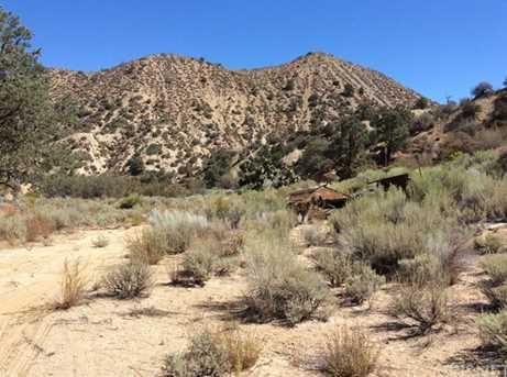 28000 Deep Creek Canyon Road - Photo 16