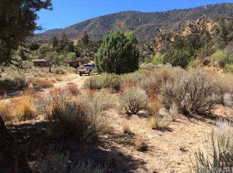 28000 Deep Creek Canyon Road - Photo 3