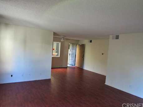 13080 Dronfield Avenue #46 - Photo 11