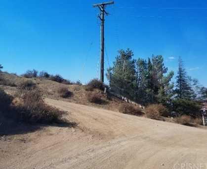 0 Lago Linda Road - Photo 10