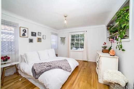 5005 Auckland Avenue - Photo 9