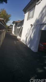 6134 Hazeltine Avenue - Photo 5