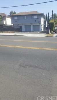 6134 Hazeltine Avenue - Photo 2