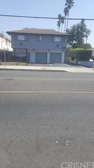 6134 Hazeltine Avenue - Photo 1