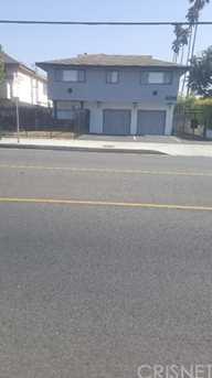 6134 Hazeltine Avenue - Photo 3