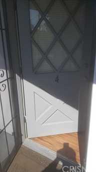 6134 Hazeltine Avenue - Photo 25