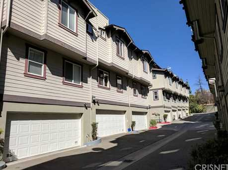 6300 Honolulu Avenue #208 - Photo 1