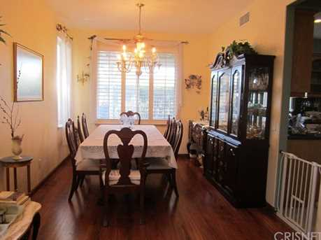 23527 Windrose Place - Photo 7