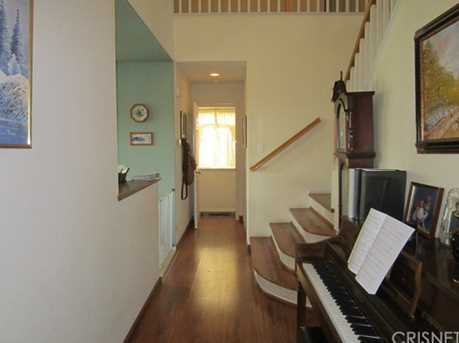 23527 Windrose Place - Photo 9