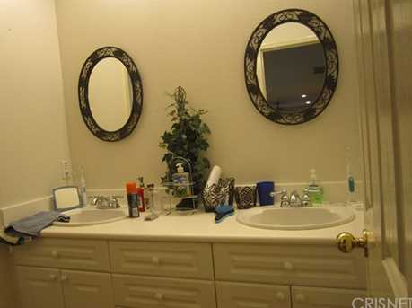 23527 Windrose Place - Photo 14