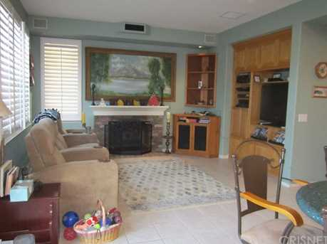 23527 Windrose Place - Photo 8