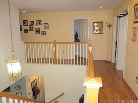 23527 Windrose Place - Photo 12