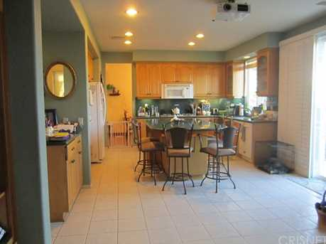 23527 Windrose Place - Photo 5
