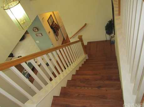 23527 Windrose Place - Photo 10