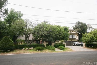 10351 Oklahoma Avenue - Photo 1