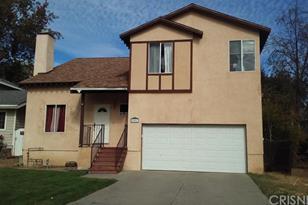 29817 San Martinez Road - Photo 1