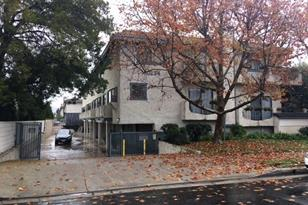 10234 Variel Avenue #17 - Photo 1