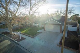43733 Lively Avenue - Photo 1