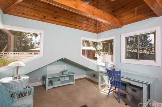 20700 Northridge Road - Photo 47