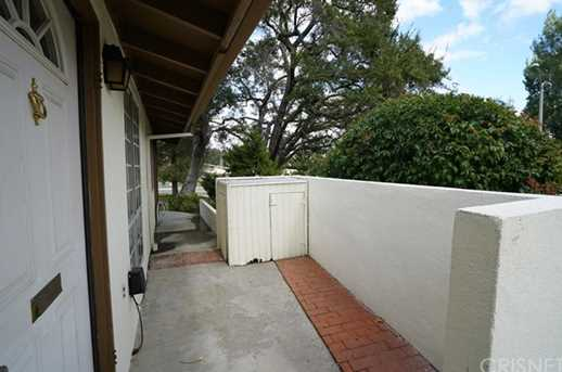 26477 Friendly Valley - Photo 13