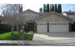 10439 White Oak Avenue - Photo 1