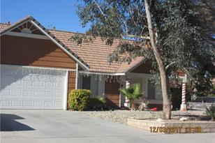 37545 Cedrela Avenue - Photo 1