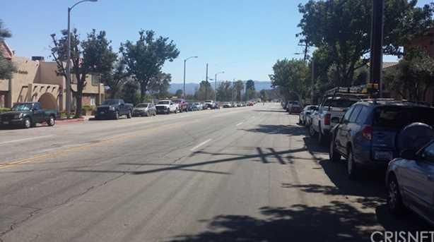 31732 Ridge Route Road #111 - Photo 19