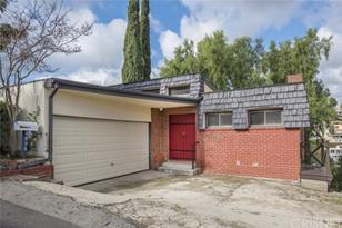 3939 Glenridge Drive - Photo 1