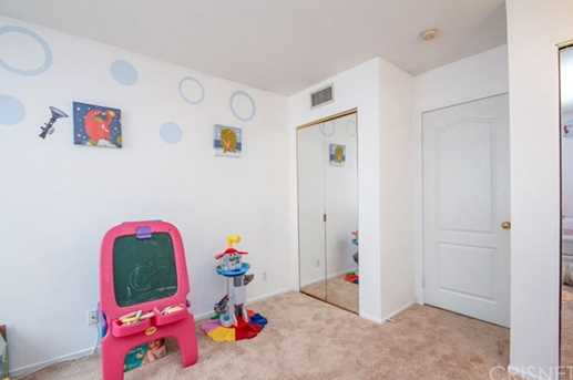 5050 Coldwater Canyon Avenue #Ph6 - Photo 21