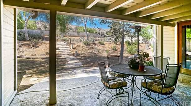 8246 Escondido Canyon Rd - Photo 23