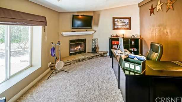 8246 Escondido Canyon Rd - Photo 5
