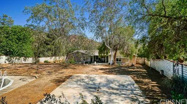 8246 Escondido Canyon Rd - Photo 25