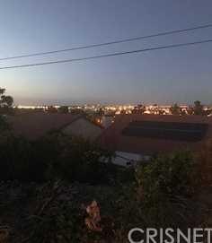 38610 Desert View Drive - Photo 13