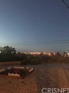 38610 Desert View Drive - Photo 15