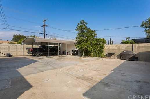 10128 Laurel Canyon Boulevard - Photo 19