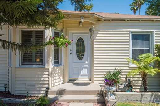 14147 Califa Street - Photo 3
