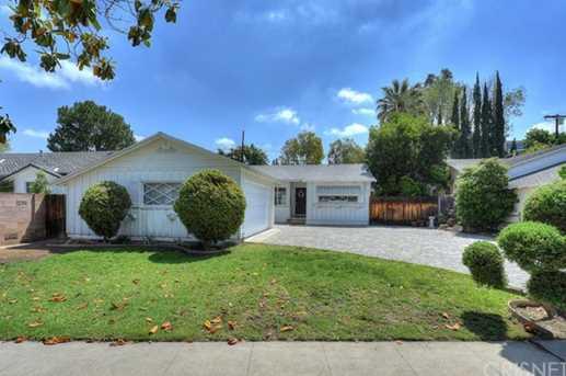 5356 Garden Grove Avenue - Photo 1