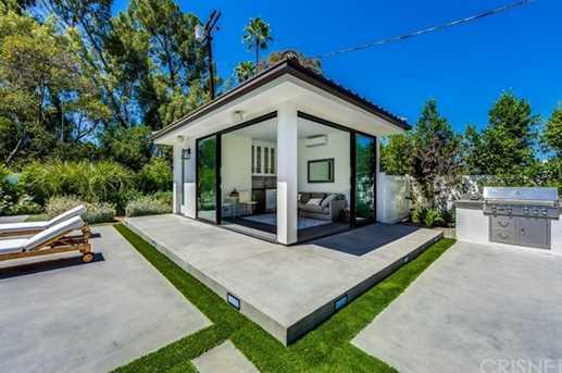 5041 Palomar Dr - Photo 13