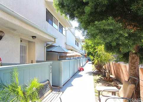 7869 Ventura Canyon Avenue #402 - Photo 3