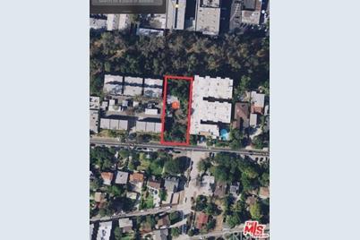 2955 Waverly Drive - Photo 1
