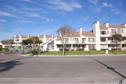 746 Terrace View Place - Photo 1