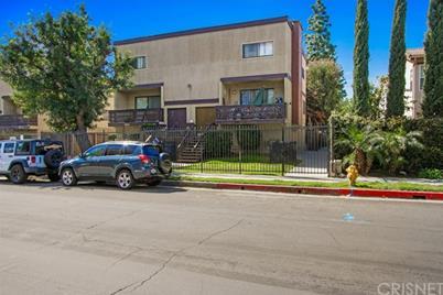 9131 Burnet Avenue #5 - Photo 1