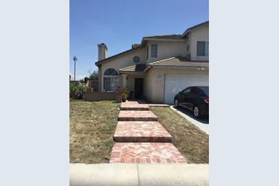 8365 Buena Vista Drive - Photo 1