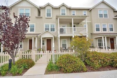 3126 N Oxnard Blvd, Oxnard, CA 93036 - MLS SR19089315 - Coldwell Banker