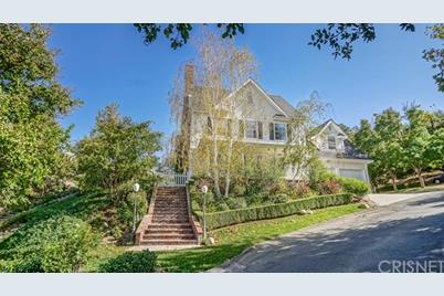 24546 Golden Oak Lane - Photo 1