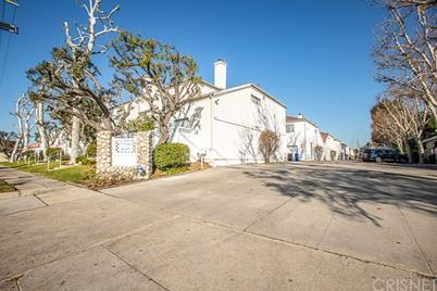 16857 San Fernando Mission Boulevard #33 - Photo 1